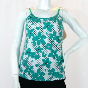 NEW Camisole by Lane Bryant Size 18/20